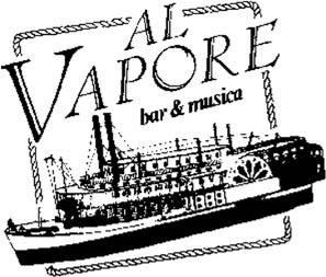 AL_VAPOR2e logo