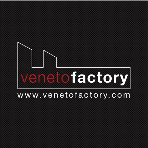 veneto factory